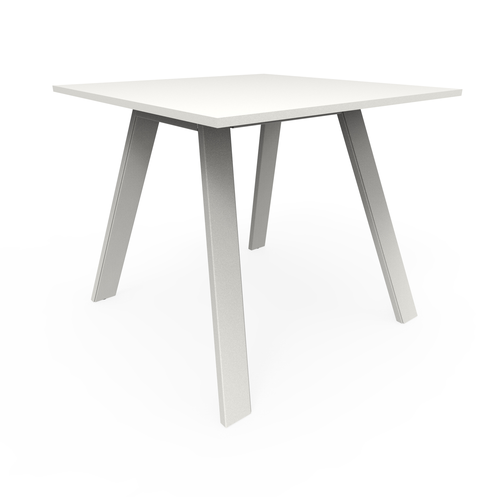 Treto high tables ZHED