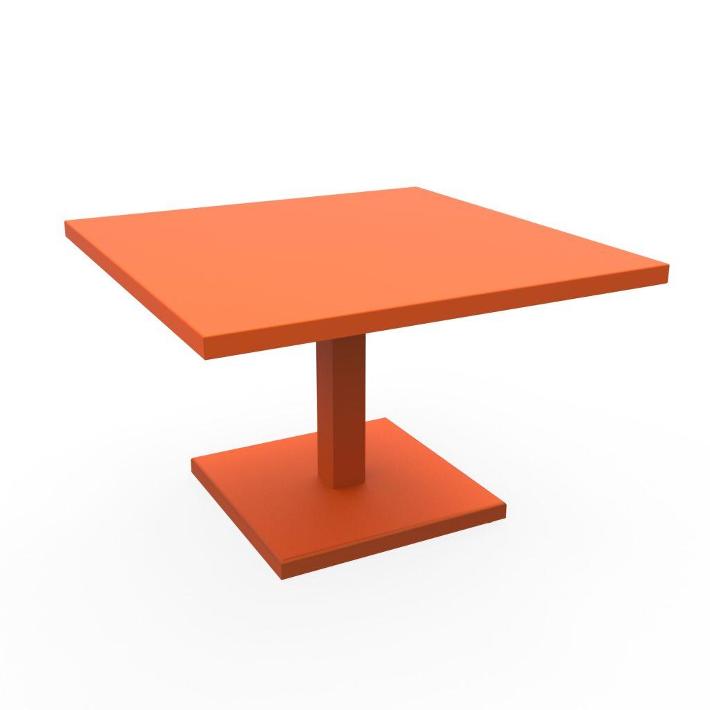 table basse metropolitain zhed. Black Bedroom Furniture Sets. Home Design Ideas